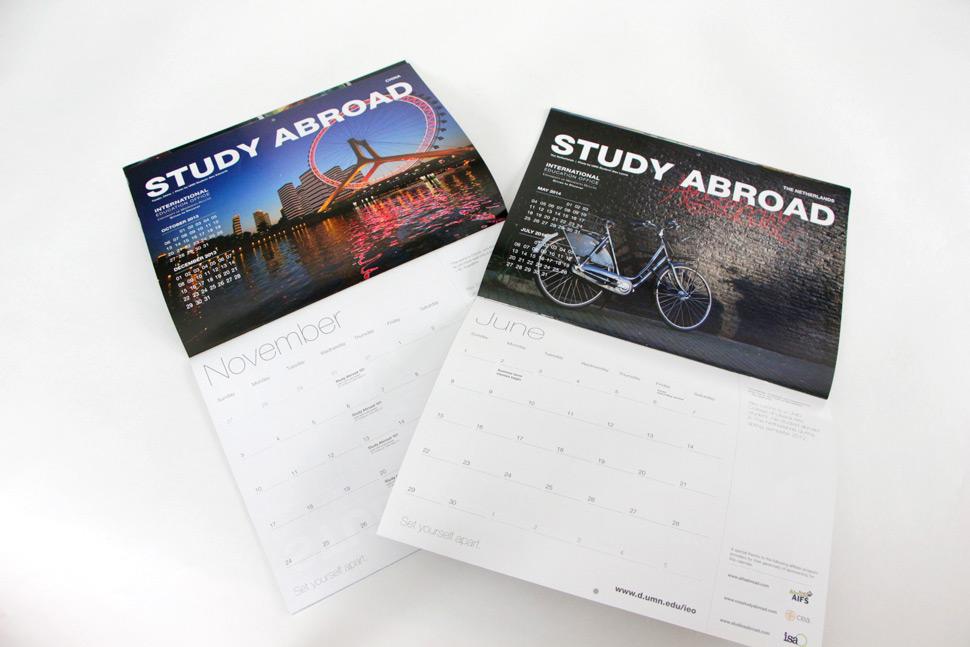 SA_CalendarIMG_6894